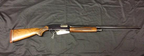 Winchester md. 1200 12 ga. 2 3/4 Chamber