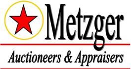 Metzger Property Services