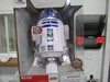 Disney R2D2 Toys with 25 Sound Efects