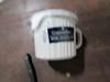 Popins Mugs W/ Vented Plastic Mugs
