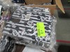 Lot 11 Wunder Wear and 13 Mickey Mouse Overnight Bags
