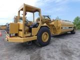 1978 Caterpillar 613B 5000g Water Wagon, SN:38W5328, 11,067 hrs.  For servi