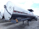 2002 Etnyre 6750g Asphalt Tanker, SN:1E9T4759X2E007108, T4759, Tandem.
