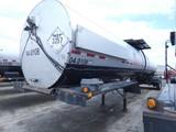2002 Etnyre 6750g Asphalt Tanker, SN:1E9T476102E007109, T4760, Tandem.