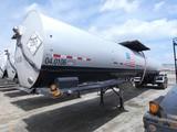2002 Etnyre 6750g Asphalt Tanker, SN:1E9T475892E007107, T4578, Tandem.