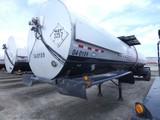 2002 Etnyre 6750g Asphalt Tanker, SN:1E9T476832E007134, T4768, Tandem.