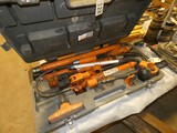 Portapower Kit (heavy)