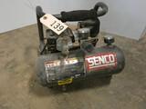 Senco PC1010 Mini Air Compressor