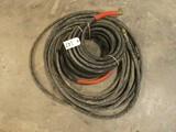 Pressure Washer hose