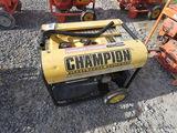 Champion 3500 Gen Set