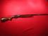 Remington Arms Co., Inc. Model 1100 Magnum semi-auto shotgun in 12 ga.  SN: N354567M