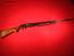 Winchester Model 12 Heavy Duck slide action shotgun