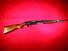 Remington Arms Co., Inc. Model 14 slide action rifle in .30 Rem. cal.  SN: 119910