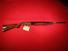 Winchester Model 12 Ducks Unlimited 1993 Dinner Gun 20 ga. slide action shotgun  SN: 12DU2625
