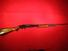 Winchester Model 42 slide action shotgun in .410 bore with 26 in. Full choke barrel  SN: 144348