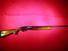 Remington Arms Co., Inc. Model 1100 Lightweight semi-auto shotgun in 28 ga.  SN: M681356J