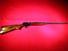 Winchester Model 63 semi-auto rifle in .22 LR cal.  SN: 167058A