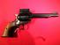Sturm, Ruger & Co., Inc Old Model Blackhawk with scope mount in .357 Mag. cal.  SN: 30-86321