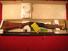 Remington Arms Co., Inc. Model 870 Lightweight Wingmaster slide action shotgun