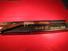 Browning Bar 22 Grade II semi-auto rifle in .22 LR cal. SN: 01040PY266