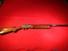Browning  Model A5 Ducks Unlimited 1990 Dinner Gun semi-auto shotgun in 20 ga.  SN: 90DU004361