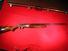 Browning  Model A5 Ducks Unlimited Wetlands For America semi-auto shotgun in 12 ga.  SN: 89DU004205