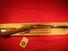 Winchester Model 94 Carbine 1966 Commemorative