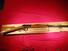 "Winchester Model 94 Rifle 1966 Commemorative ""WINCHESTER CENTENNIAL '66"" in .30-30 cal.  SN: 51721"