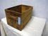 Gamble's S &G Smokeless 12 ga. Wooden Ammo Box