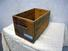 Peters High Velocity 20 ga. Wooden Ammo Box