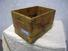 Nitro Express 12 ga. Wooden Ammo Box