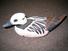 Canada Gosset Wildlife Ducks Unlimited Stellers Eider, No. 49 of 200
