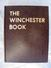 The Winchester Book, Geroge Madis, Signed