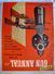 Sports Afield Gun Annual, 1957 Edition