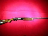 Remington Arms Co., Inc. Model 870 Mag. Ducks Unlimited 1982 Dinner Gun