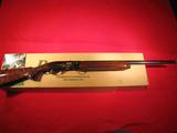 """Remington Arms Co., Inc. Model 1100 2004 """"National Wild Turkey Federation"""" Special Edition"""