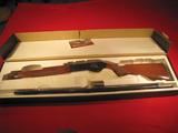 """Browning Model B-80, 1985 """"3rd   ANNUAL POPE COUNTY, MN. PHEASANT RESTORATION BANQUET"""""""