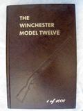 The Winchester Model Twelve, George Madis, Signed
