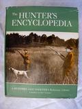 The Hunter's Encyclopedia, 1949
