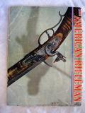 The American Rifleman, October 1948