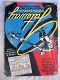 Gateway Sporting Goods Co 1940 Sporting Goods Bargain Catalog No. 22