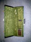 Emmebi Winchester Heavy Duck Gun Case
