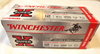 100 ROUNDS WINCHESTER 12GA