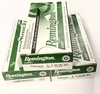 REMINGTON 9MM AMMO 50 ROUNDS