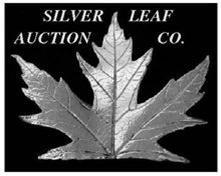 Silverleaf Auction Company