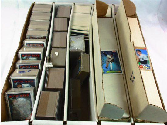 Roger Clemens Baseball Cards Auctions Online Proxibid