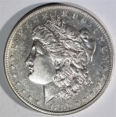 May 8 Silver City Coins & Currency Auction