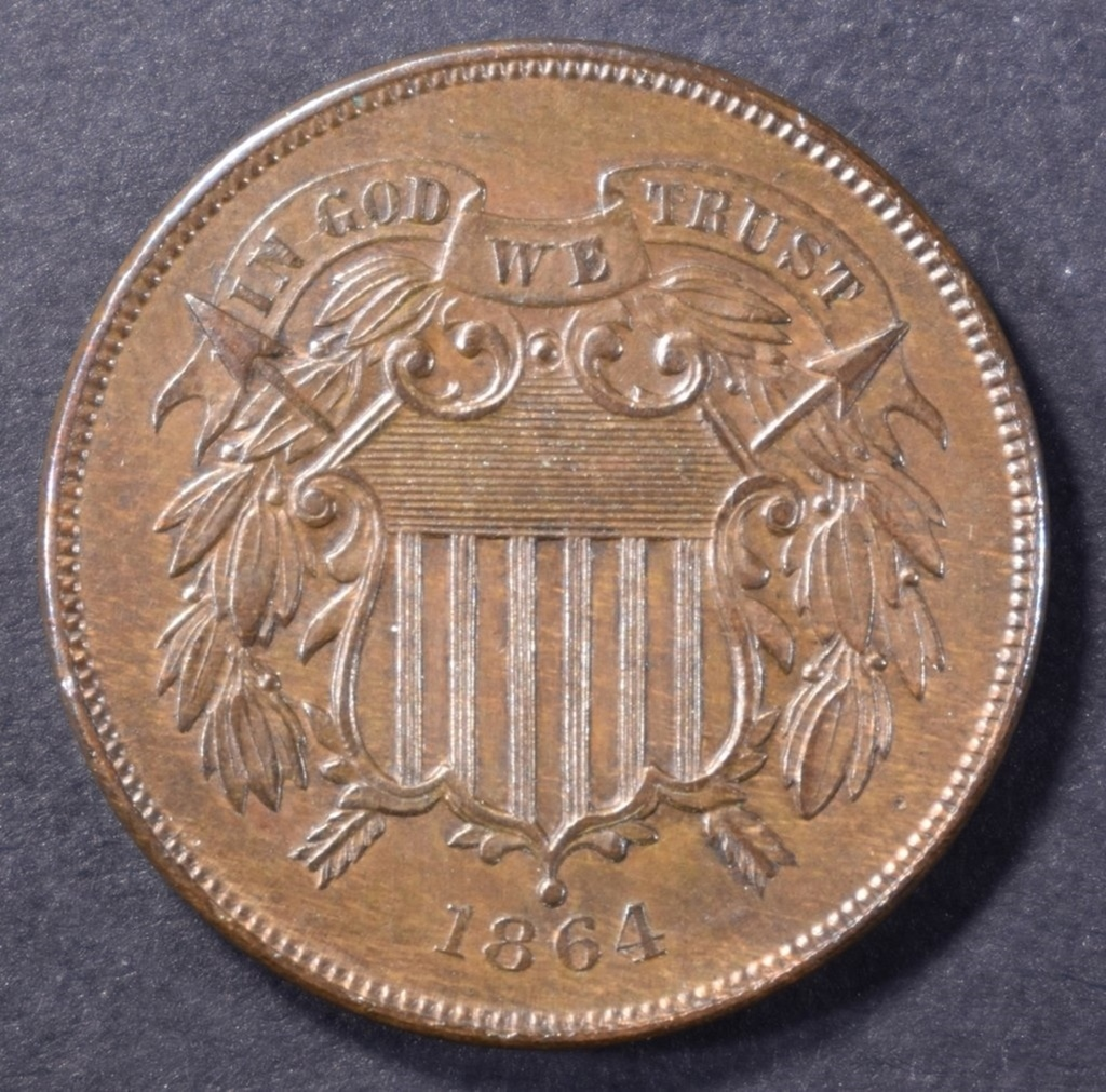 March 26 Silver City Rare Coin & Currency Auction