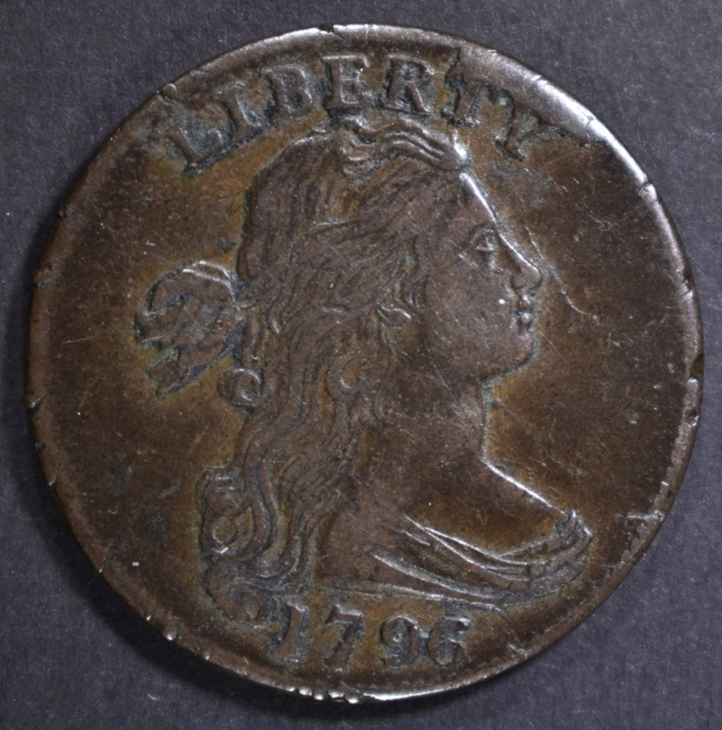 September 19th Silver City Coin & Currency Auction