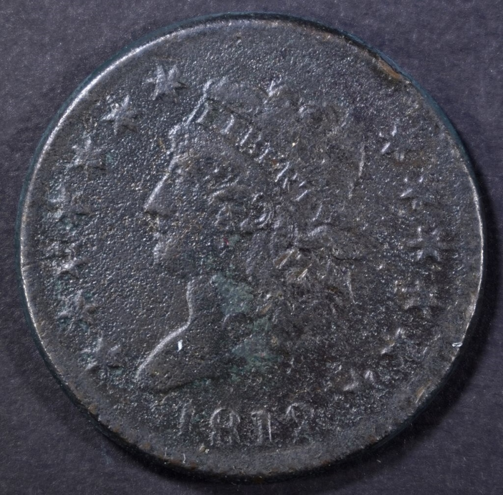 September 26th Silver City Coin & Currency Auction
